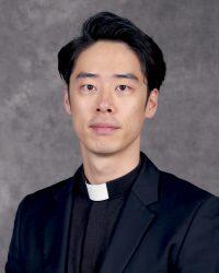 St Fidelis Catholic Primary School - Fr Michael Kong