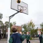 St Fidelis Catholic Primary School - Sports Australia