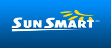St Fidelis Catholic Primary School - Sun Smart Logo