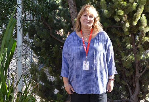 St Fidelis Catholic Primary School - Deputy Principal